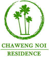 Chaweng Noi Residence